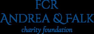 Andrea & Falk foundation